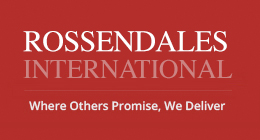 Debt Collection Rossen Dales International